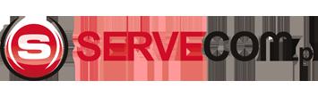Blog Servecom.pl
