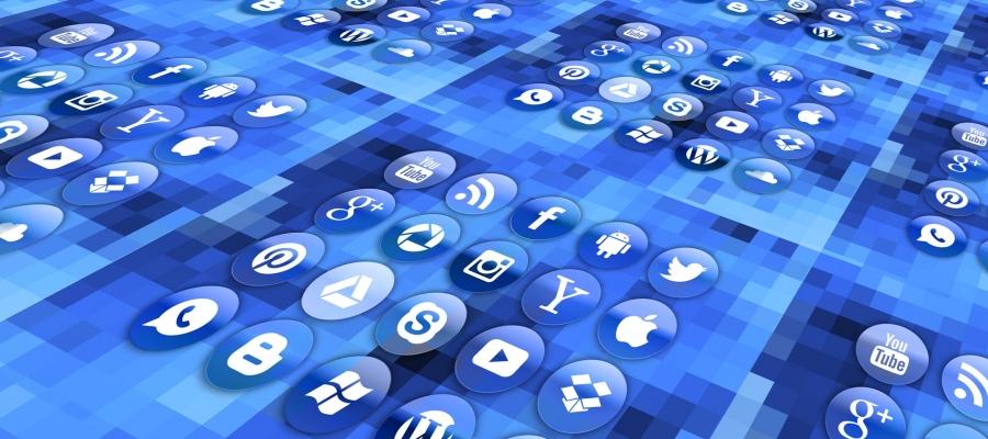 Czy media społecznościowe mogą być groźne?