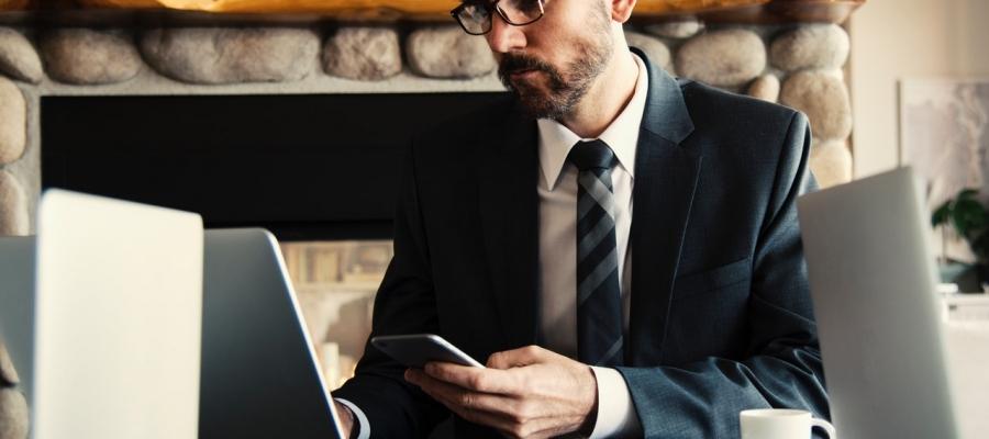 Laptop poleasingowy HP ProBook 6570b – notebook na potrzeby biznesu