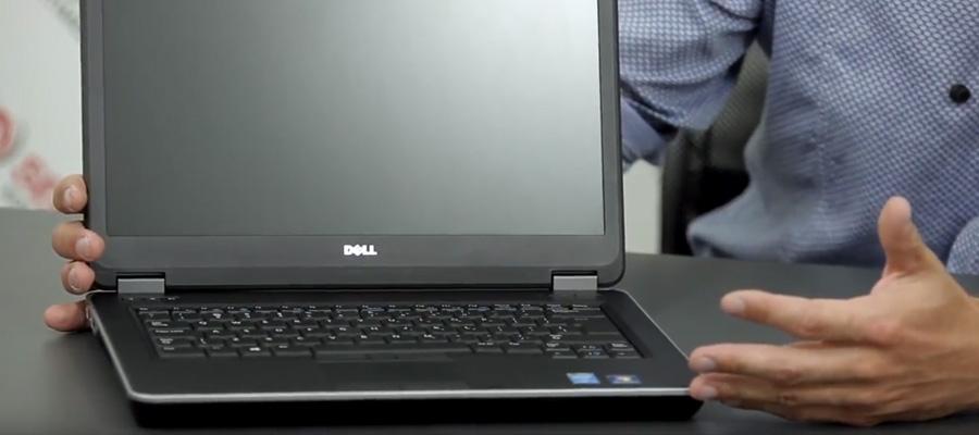 Laptopy poleasingowe DELL Latitude regenerowane przez producenta – najlepsza jakość w świetnej cenie