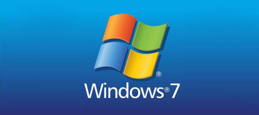 Koniec wsparcia technicznego dla systemu Windows 7