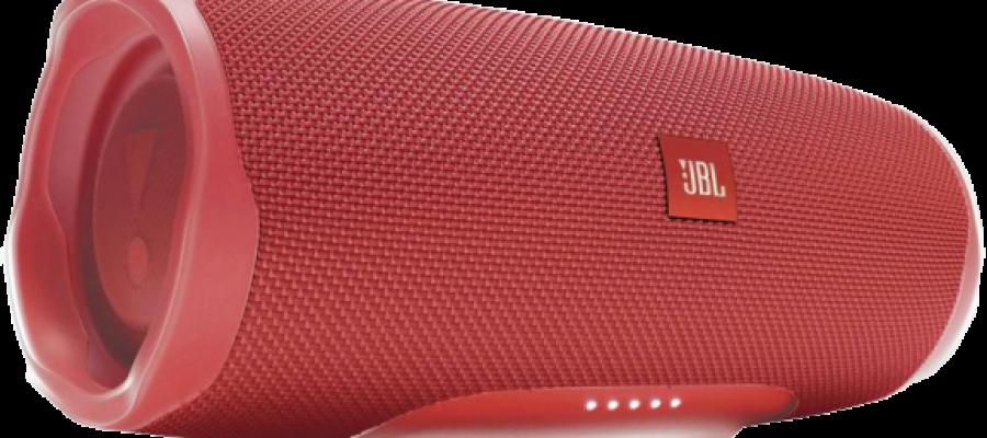 Głośniki bezprzewodowe – który głośnik JBL wybrać?