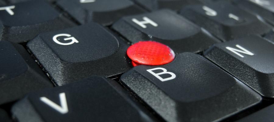 Laptopy poleasingowe: X1-Tablet 1Gen vs. ThinkPad 460s