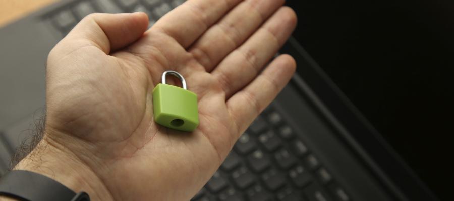Oprogramowanie antywirusowe a bezpieczeństwo pracy zdalnej