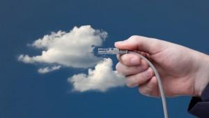 chmura obliczeniowa - Servecom Częstochowa