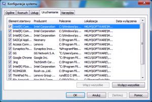 Przyspiesz działanie swojego komputera - skorzystaj z oferty Servecom Częstochowa