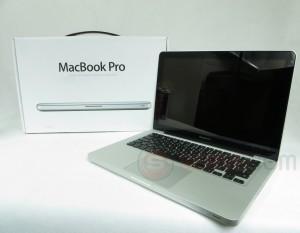 Sprawdź ofertę Servecom Częstochowa na Macbooki Pro