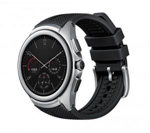 Lg Watch - sprawdź ofertę sklepu Servecom