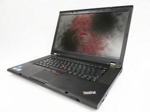 komputery lenovo znajdziesz w ofercie sklepu Servecom