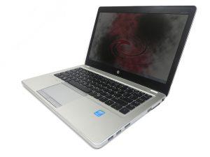 Laptop poleasingowy HP - Servecom Częstochowa