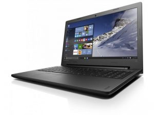 Skorzystaj z naszej oferty na laptopy Lenovo - Servecom Częstochowa