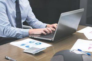 Laptopy nowe, używane i poleasingowe - Servecom Częstochowa