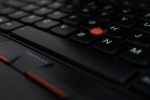 Komputery Lenovo - sprawdź ofertę na elektronikę w Servecom Częstochowa