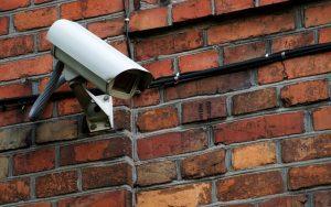 Budżetowa kamera do monitoringu - Servecom Częstochowa
