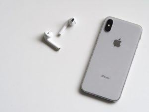 Słuchawki bezprzewodowe dostępne w naszym sklepie internetowym - Servecom