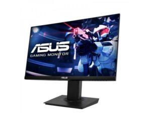 Monitor ASUS 24' VG246H